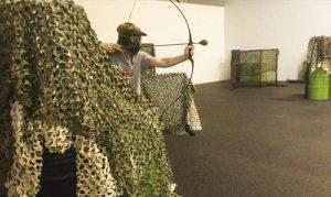 klimmen-kinderfeestje-archery-tag