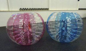 klimmen-kinderfeestje-bubbelvoetbal