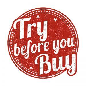 try-buy