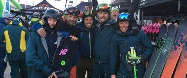 skitest sölden winteropening